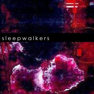 Sleepwalkers – Pause EP 2011 DryCry Records Release Date: 25th January 2011