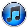 Casper Cult on iTunes